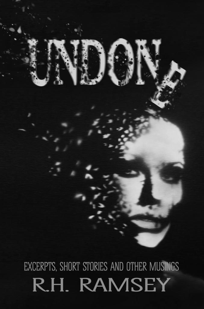 undone2 (1)