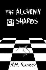The Alchemy of Shards2 (2)