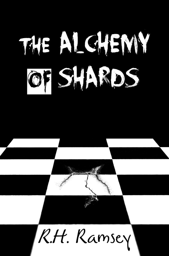The Alchemy of Shards2 (2)