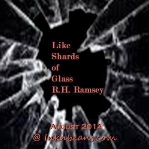 Shards promo 6