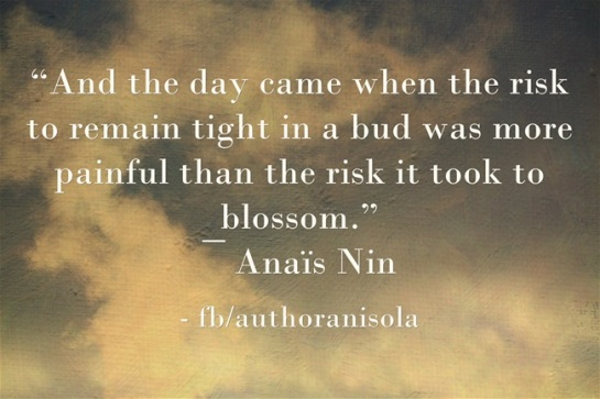quoteAnd-the-day-came-when