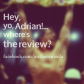 QuotesCover-pic12yoadrian