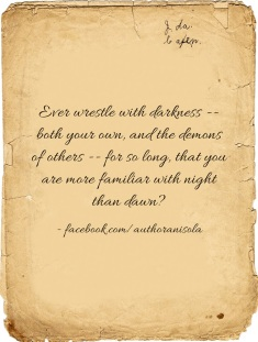 quotesEver-wrestle-with
