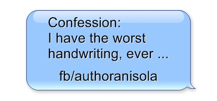 quoteConfession-I-have-the