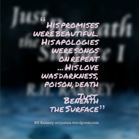 QuotesCover-pic85death